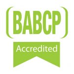 babcp-accredited-logo-web