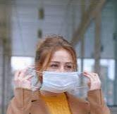 mask wearer3